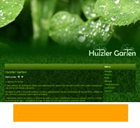 hutzler